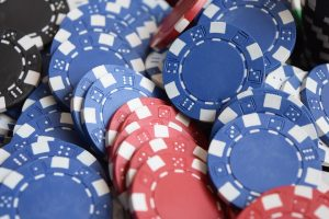 casino-1761508_960_720