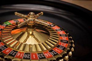 roulette-1264078_960_720 kleiner